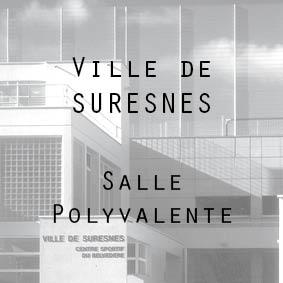 Sarah simon peintre plasticienne portfolio 1996 - Piscine municipale suresnes ...