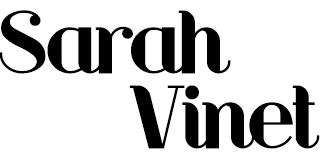 Sarah Vinet, Rédactrice Web / Styliste MailleSarah Vinet : Domaines de compétences