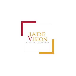 JADE VISION Coaching d'entreprise