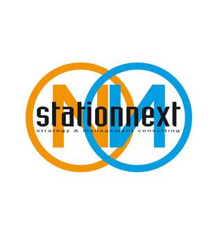 STATION NEXT agence conseil en  stratégy management