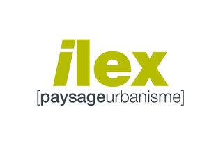 ILEX Paysages et Urbanisme