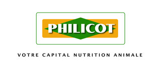 PHILICOT Alimentation Animale