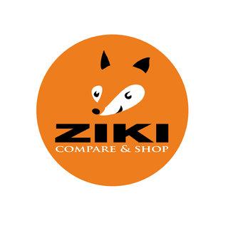 ZIKI Site comparateur USA