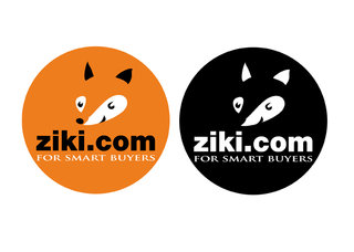 ZIKI site comparateur USA