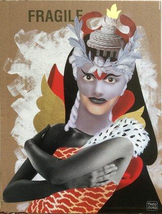Frida Gill