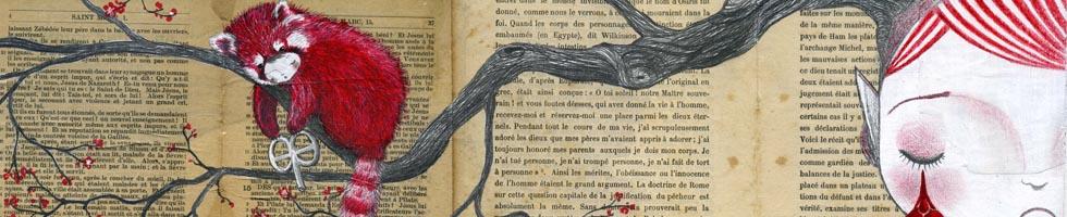 Ultra-book de sefora : Ultra-book