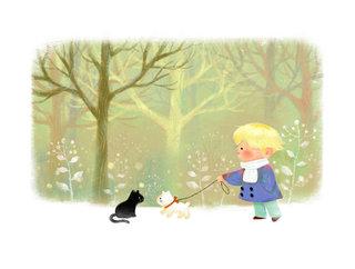 chat noir chat blanc.jpg