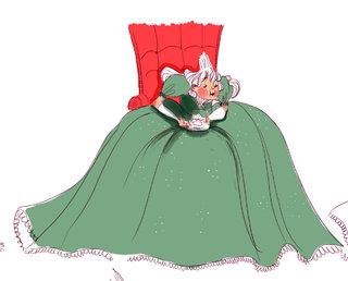 princesse05
