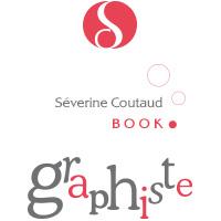 Séverine Coutaud :  : Ultra-book