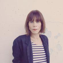 Severine Bouton | Graphiste | Ultra-book : Ultra-book