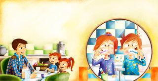 Illustration  jeunesse