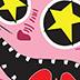 Portfolio Marielle Bécourt Portfolio :M6 Mozaïc / La Fabrique à Jeux et à Buzz