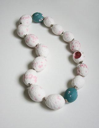 Perles du Printemps