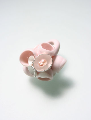 Pinky#3