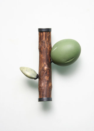 Vert#2