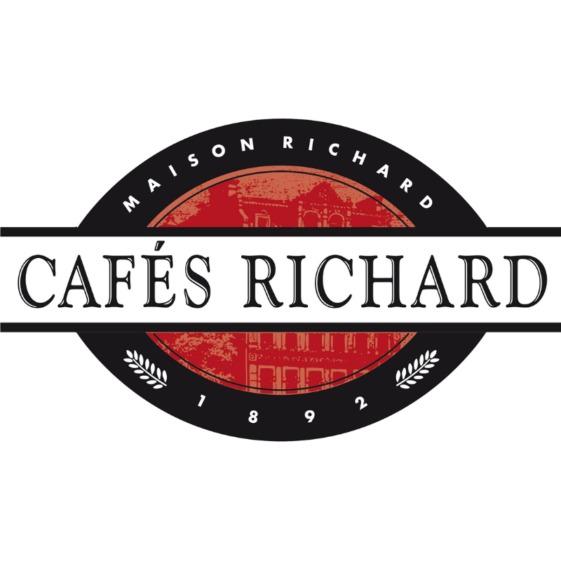 Cafés richard.png<br/><span></span>