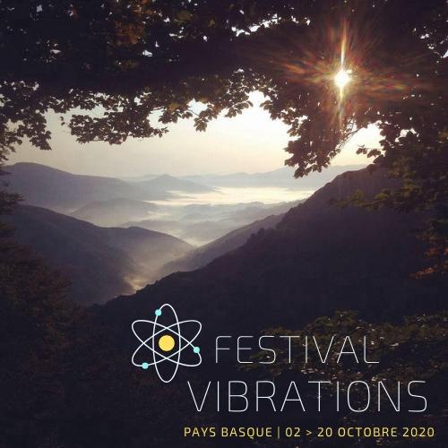 festival vibration.jpg<br/><span></span>