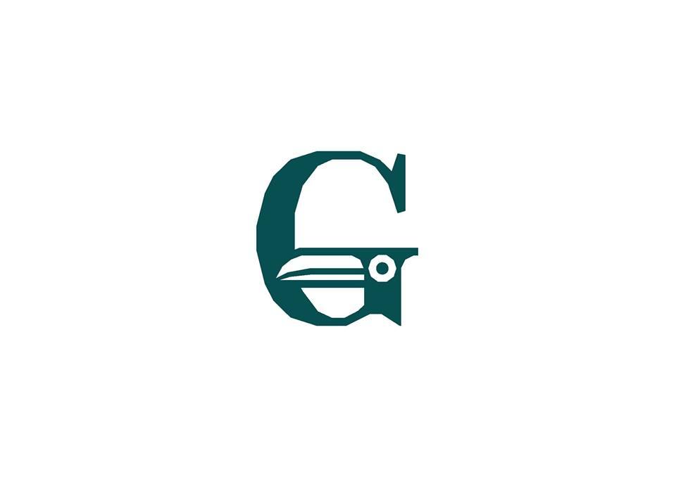 Guayapi2.jpg<br/><span></span>