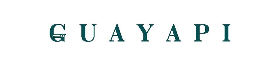 Guayapi.jpg<br/><span></span>