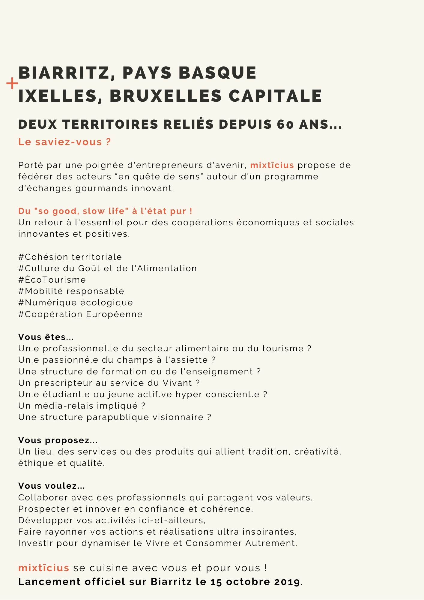 Lancement Mixticius Biarritz (1).jpg<br/><span></span>