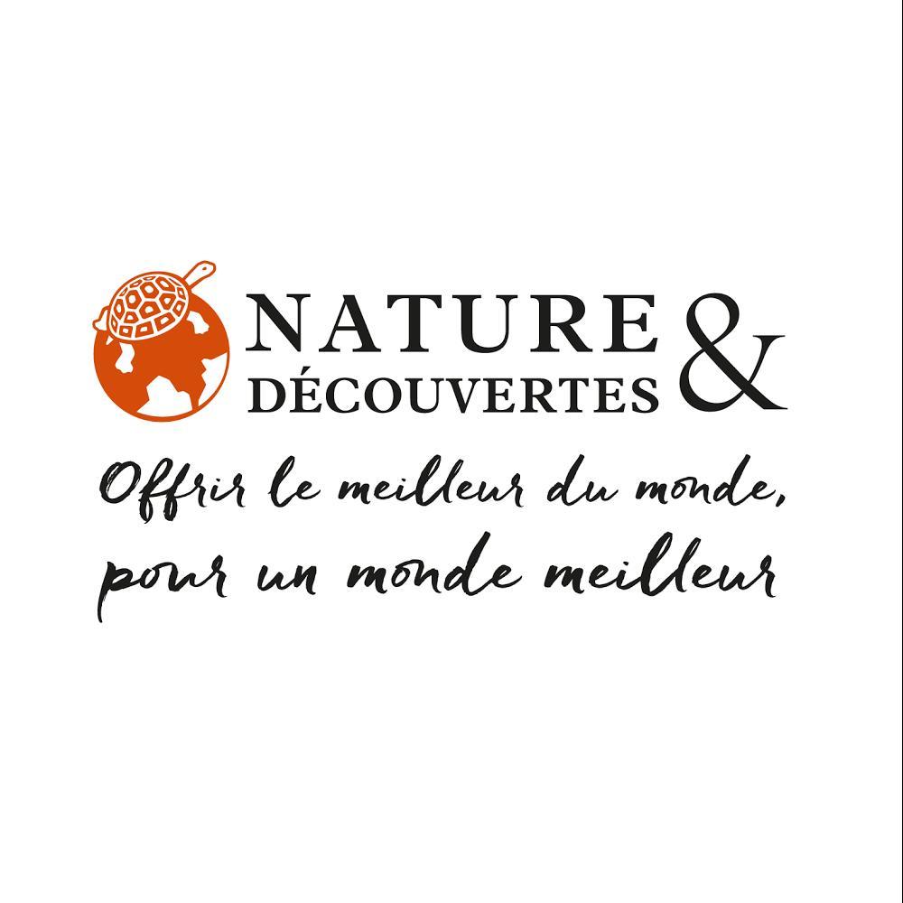 natures-et-decouvertes.png<br/><span></span>