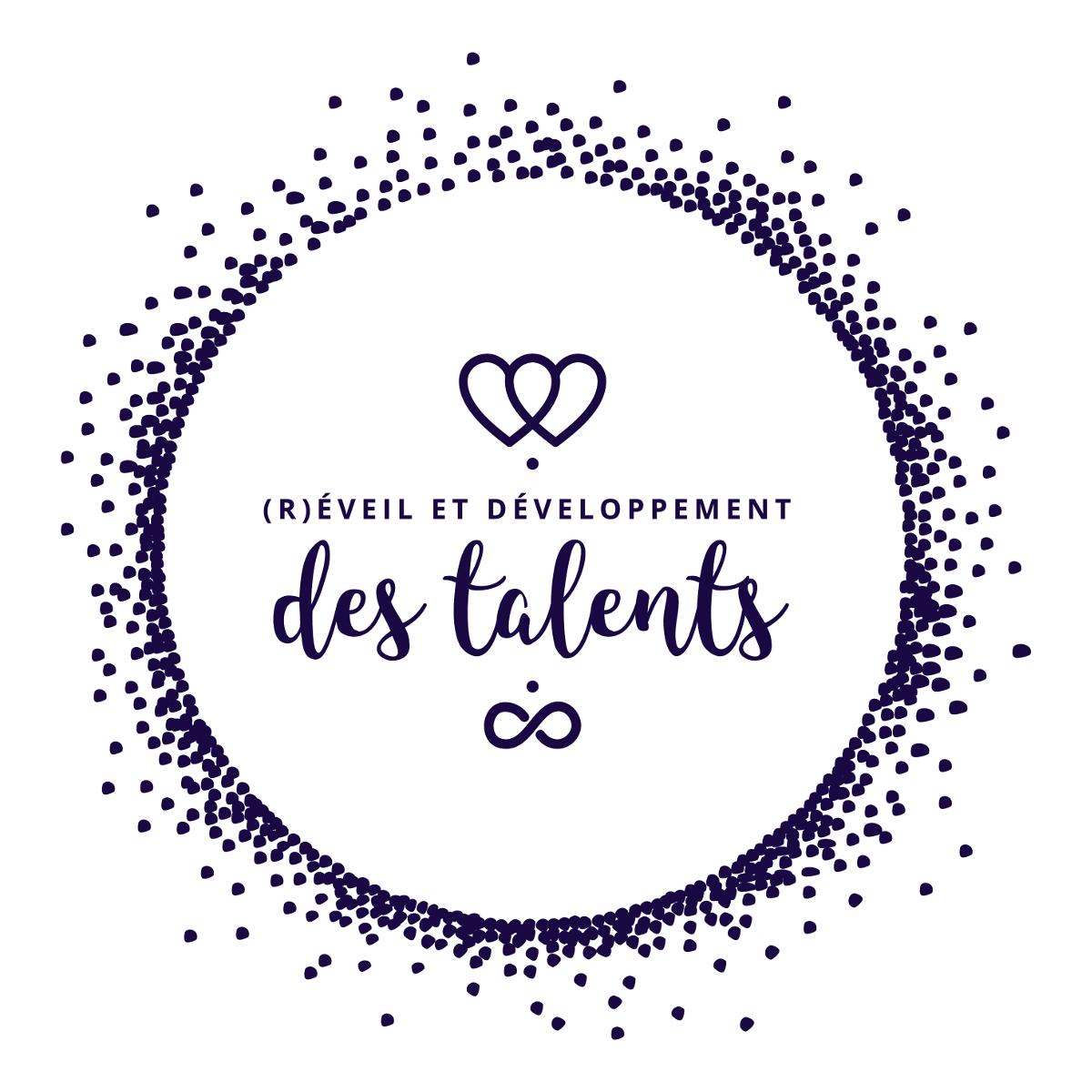 www.laviedestalents.fr<br/><span>Accompagnement holistique</span>