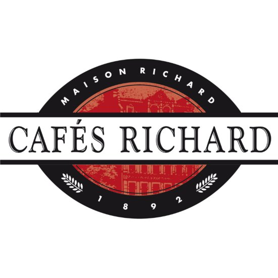 Cafés richard.png
