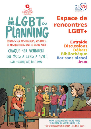 Rencontres-LGBT5WEB.jpg