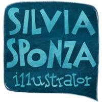 Silvia Sponza's PortfolioContact : Email