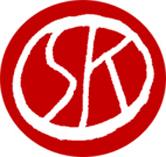 Simon Kroug, graveur Portfolio