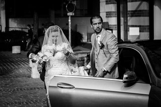 Photo de mariage n°2