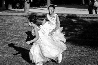 Photo de mariage n°4