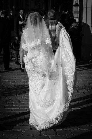 Photo de mariage n°6