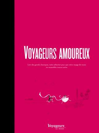 Brochure VOYAGEURS DU MONDE