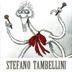 Tambellini Stefano - Illustrateur