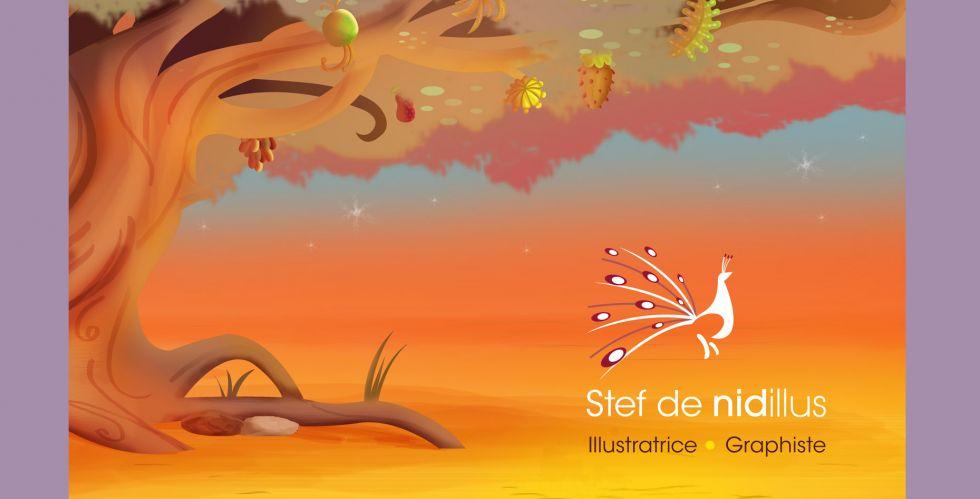 S. Carémoli-Portfolio-stef-de-nidillus