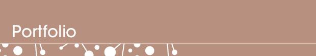 S. Carémoli-Portfolio-stef-de-nidillus Portfolio :Illustrations pédagogiques / Icônes / Pictogrammes