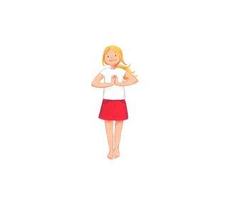 Nouvelle image50 activités pour aider votre enfant à grandir heureux