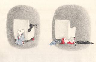 Le Noël de Nicodème, Agnès Laroche, Alice éditions