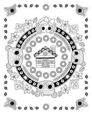 coloriage 17.jpg