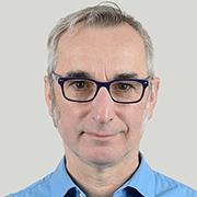 Thierry Martrou | Ultra-book Portfolio