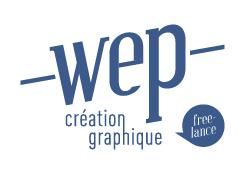 Studiowep-book Portfolio :