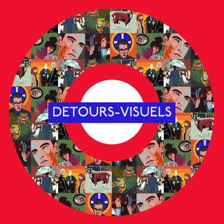 Couverture Détours visuels.jpg