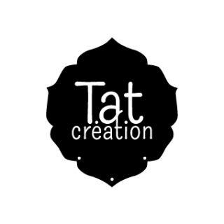 Tat-créationABOUT : CV