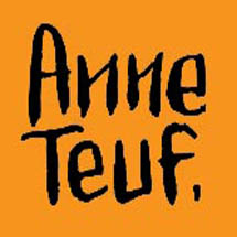 Anne TeufNews : Nouvelle page