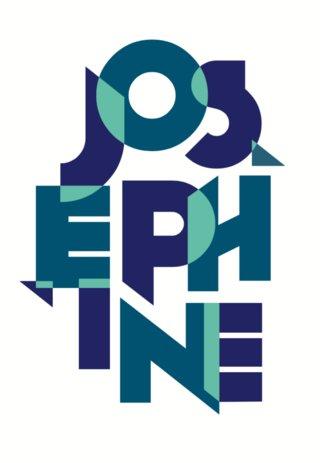 Josephine Theater