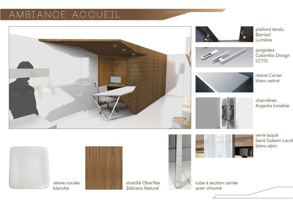 Book Architecte D Intérieur théo goichon - architecture d'intérieur portfolio :cabinet