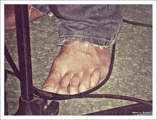 foot_golven_thefirs.jpg.jpg