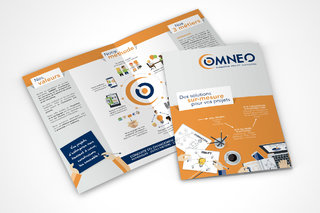 OMNEO Formation