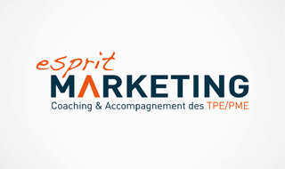 Esprit Marketing